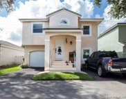 809 Nw 98th Ave, Plantation image