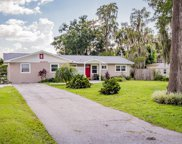 20200 County Line Road, Lutz image