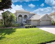 8955 Heritage Bay Circle, Orlando image