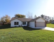 533 Towerview Drive, Columbia City image