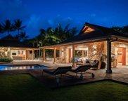 115 Kuau Beach, Maui image
