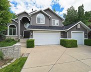 2747 E Palma Way S, Cottonwood Heights image
