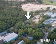 907 Tenth Avenue, Kill Devil Hills image