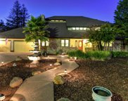 6515  Mi Court, Citrus Heights image