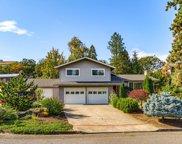571 Oak Knoll  Drive, Ashland image