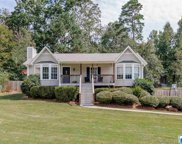 7353 Whitney Dr, Pinson image
