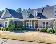 31 Graywood Court, Simpsonville image
