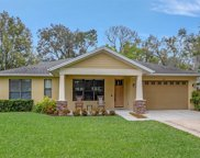 811 Highland Drive, Altamonte Springs image