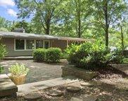 11 Lotus Court, Greenville image