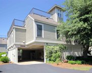 1619 Harbor Dr., North Myrtle Beach image