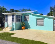 462 Sunset Drive, Key Largo image