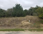 2510 E Pelican Drive, Oak Island image