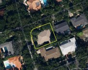 950 Bayamo Ave Lot 1, Coral Gables image