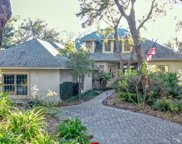 20 SALT MARSH DR, Fernandina Beach image