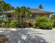 30 Beach Homes, Captiva image