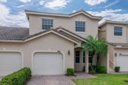 8141 Carnoustie Place, Port Saint Lucie image