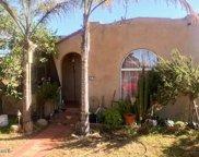 39   W Simpson Street W, Ventura image
