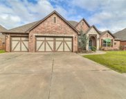 18508 Salvador Road, Edmond image