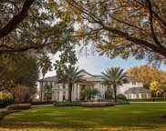 5120 Isleworth Country Club Drive, Windermere image