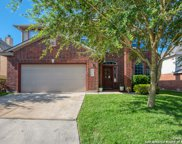 7646 Mission Haven, Boerne image