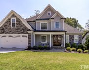 8816 BREELAND Way, Raleigh image