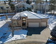 5719 Creekwood Court, Colorado Springs image