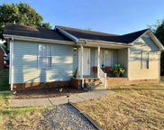 190 Constitution Ave, La Vergne image