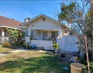 3476     2nd Avenue, Los Angeles image