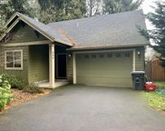 998 NW CONNELL  AVE, Hillsboro image