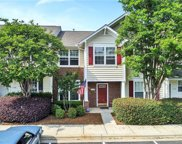 1118  Sienna Sand Way, Fort Mill image