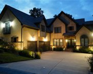 15508 Eagleview  Drive, Charlotte image