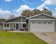 313 Bromley Cross Dr, San Jose image
