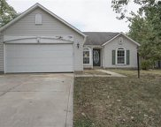 2255 Peter  Drive, Indianapolis image