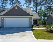 1798 Berkley Village Loop, Myrtle Beach image