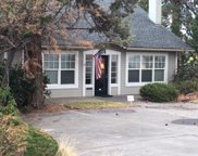 124 Nw Franklin  Avenue, Bend, OR image