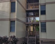 84-757 Kiana Place Unit 5/18B, Waianae image