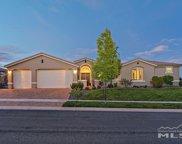 1800 Laurel Ridge Drive, Reno image