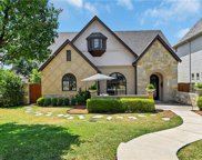 4533 Harley Avenue, Fort Worth image