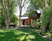 3041 W 118th Terrace, Leawood image