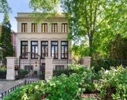 1239 West Altgeld Street, Chicago image