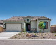 16477 W Valencia Drive, Goodyear image