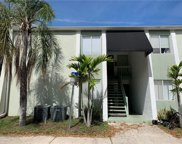 13300 Walsingham Road Unit 52, Largo image