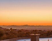 11241 E Cavedale Drive, Scottsdale image