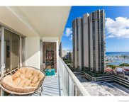 419 Atkinson Drive Unit 1606, Honolulu image