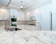 110 N CHAMPIONS WAY Unit 522, St Augustine image