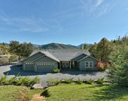 3674 Hosmer  Lane, Gold Hill image