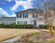 101 Meadowsweet Lane, Greenville image