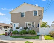 102 W Forget Me Not, Wildwood Crest image