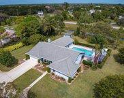 7379 159th Court N, Palm Beach Gardens image