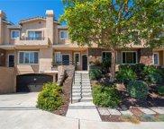 2223     Pacific Avenue   D, Costa Mesa image